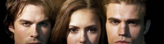 dnevniki-vampira-3-sezon-22-seriya