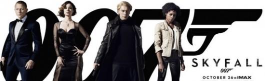 007-koordinaty-skajfoll