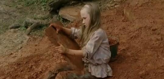 Ходячие мертвецы 4 сезон 8 серия
