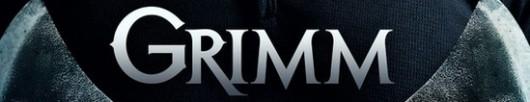 Гримм 3 сезон 2 серия