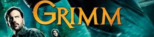 Гримм 3 сезон 4 серия