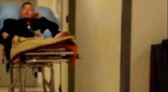Жанна Фриске последние новости на 27 января 2014 года фото из больницы скрытые фото