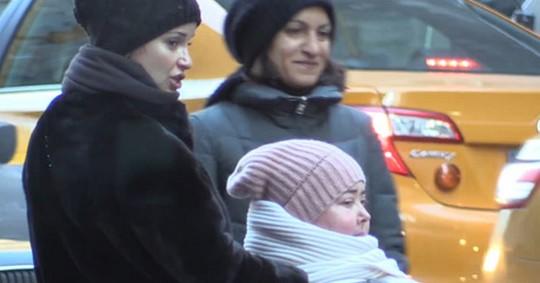 Жанна Фриске последние новости на 2 февраля 2014 года