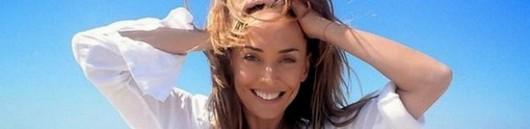 Жанна Фриске последние новости на 4 февраля 2014 года